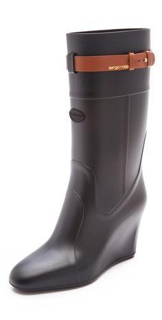 668b1ccd424b 29 Best Cheap Rain Boots for Women images