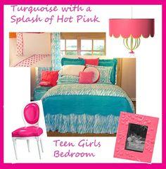 Teens, girls, bedding, aqua, turquoise, zebra, print, animal, cool, bed, set, velvet, sets, linen, designer, fabulous