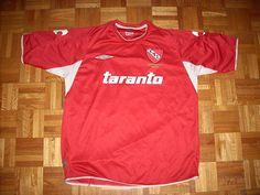 Independiente Shirt