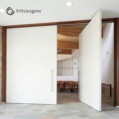 FritsJurgens® : Pivot Hinges — index-d Divider, Room, Furniture, Home Decor, Bedroom, Decoration Home, Room Decor, Rooms, Home Furnishings