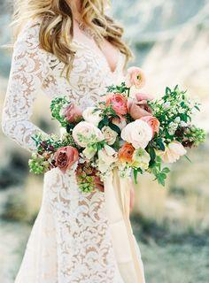 Florals by Tinge floral