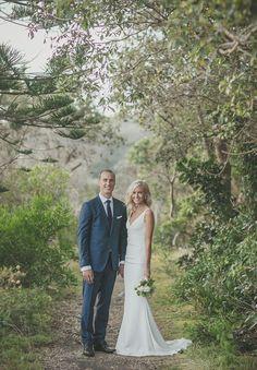 NSW-watsons-bay-boutique-hotel-wedding-gui-jorge-photography33