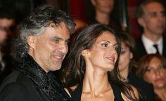 Andrea+Bocelli+Veronica+Berti.jpg (594×364)