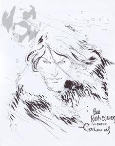Jon+Snow