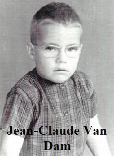 Born Jean-Claude Camille François Van Varenberg, on 10/18/60, in Berchem-Sainte-Agathe, Brussels, Belgium, the son of Eliana & Eugène Van Varenberg, an accountant. At 11, Van Damme joined the Centre National De Karaté under the guidance of Claude Goetz in Belgium. Van Damme trained for 4 years and earned a spot on the Belgian Karate Team; later training in full-contact karate & kickboxing by Dominique Valera. JCVD, is a martial artist, actor, & director best known for martial arts action…