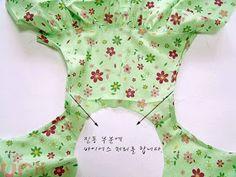 COISAS DE BEBÊ: Vestidinhos Baby Clothes Patterns, Girl Dress Patterns, Clothing Patterns, Baby Alive, Girls Dresses, Sewing, Blog, Crafts, Women