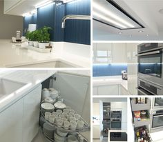 Simply Kitchens, Plymouth. Kitchen Design And Fitting.