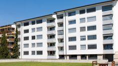 Maler Schwyz Hauptstrasse 117, 6436 Muotathal 041 830 12 27 041 830 26 57  imhof.betschart@gipser-muotathal.ch http://www.gipser-muotathal.ch/dienstleistungen