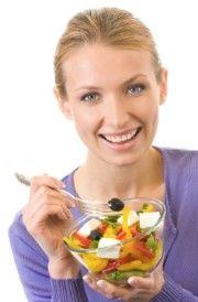 Dr. Christine Horner   Expert Health Consultant