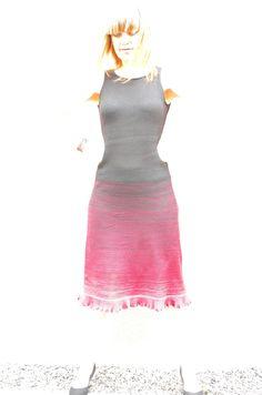 dress | lena milagros