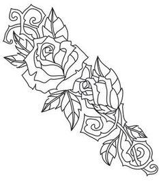 Gather Ye Rosebuds_image