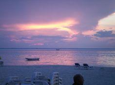 Photo Gallery of Isla Mujeres Mexico