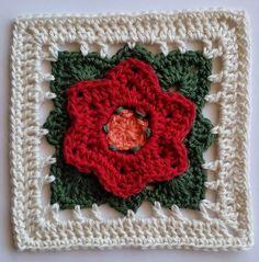 flower-cal-square
