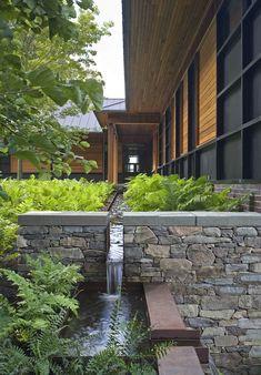 #landscapearchitecturebackyard