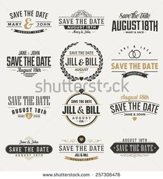 Date Stock Photos, Images, & Pictures | Shutterstock