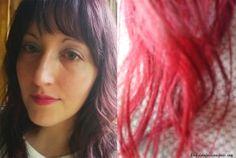capelli-rosso-violaceo