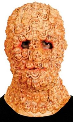 Willies Deluxe Retro Latex Mask PMG Halloween http://www.amazon.co.uk/dp/B0052CCYNW/ref=cm_sw_r_pi_dp_2Juuub02GASW4