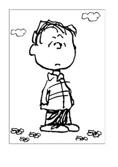 65 best Snoopy coloring pages images on Pinterest | Coloring book ...