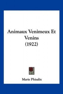 Test bank for investments 10th edition bodie kane marcus at uploaded marie phisalix animaux venimeux et venins 2 vol frboard fandeluxe Images