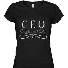 Are you an Essential Oil Boss? https://viralstyle.com/eotsd/ceo1