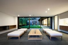 Residence in Melbourne (20)