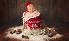 PhotographyMagazine.com | Cris Passos Photography | Publishing the World's Best Photography - Newborn Photography