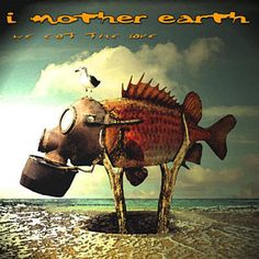 Found We Got The Love by I Mother Earth with Shazam, have a listen: http://www.shazam.com/discover/track/229341071