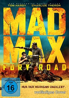 Mad Max: Fury Road Steelbook (exklusiv bei Amazon.de) [3D Blu-ray] [Limited Edition] Warner Home Video http://www.amazon.de/dp/B00WT2Q8OO/ref=cm_sw_r_pi_dp_zMzNvb1HT4E8X