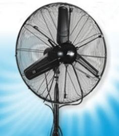 Bed Bath And Beyond Portable Fan Tap Here Wwwfandecornet For - Patio shoppers