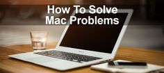 Find out what is causing the Apple Mac to slow down, such as auto-starting processes. How to use Activity Monitor and a free tool called KnockKnock. Apple Mac, Technology Addiction, Mac Tips, Activity Monitor, Slow Down, How To Find Out, Activities, Third Party, Suddenly