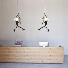Hanging Chandelier, Hanging Lights, Chandelier Lighting, Bar Lighting, Led Ceiling Lamp, Led Lamp, Ceiling Lights, Chandelier Creative, Corridor Lighting