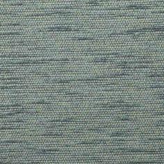 Ardo Sky^   Warwick Fabrics Australia Warwick Fabrics, Cleaning Solutions, Satin Fabric, Helpful Hints, Upholstery, Things To Come, Sky, Cushion, Bedhead