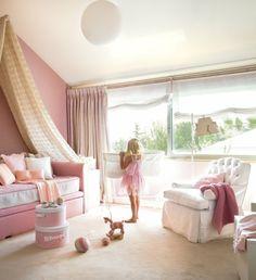 Beautiful M dchenzimmer Niedliche Interieur L sungen die Stil und Farbe geschmackvoll kombinieren F r ein M dchen ist das eigene Zimmer etwas Spezielles
