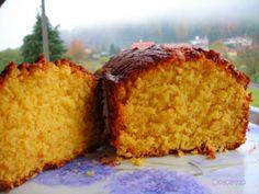 Cake cocco
