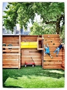 child friendly gardens - google search | garden | pinterest