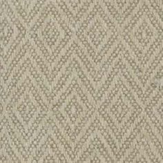 """C501 - Hemp Diamond Weave Fabric  A dense, textured natural hemp fabric with a raised diamond pattern woven into the fabric. Made from a combination of dry and wet spun hemp yarns, this beautiful natural fabric is durable enough for a variety of home furnishing, upholstery and outdoor uses, but versitile enough to make your favorite accessory items or outerwear.    Natural Hemp Diamond Weave Fabric  16.2 oz; 59"""" Wide  Made in Romania    Price:    $25.00"""
