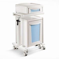 30 Best Medical Bedside Tables Images In 2013 Bedside