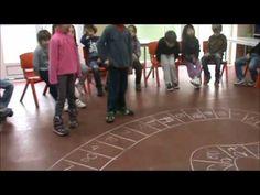 abn recta numerica mesa 4años - YouTube Youtube, Basketball Court, Classroom, Game, Antigua, Book, Youtubers