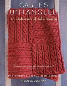 CABLES UNTANGLED | Martinas Bastel- & Hobbykiste