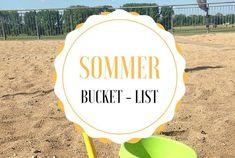 Keine Chance für Langeweile: 50 Dinge, die wir diesen Sommer machen werden! #bucketlist #sommer #beschäftigungsideen für Kinder Popcorn Wie Im Kino, Kili, Mom Blogs, Park, Style, Children, Summer, Pillow Fight, Summer Kids