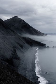 Death by Elocution niravpatelphotography: East coast of Iceland. Death by Elocution niravpatelphotography: East coast of Iceland.