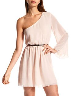 5 sexy little dresses - Charlotte Russe, $26.99