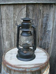 I have a bunch of old lanterns, I just need them made to work so I can hang them outside for lighting!