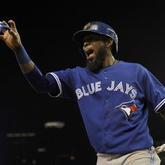 Toronto Blue Jays 2014 Spring Training Preview