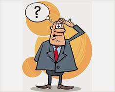 RH DO MORENO: Pesquisa mostra o perfil do chefe menos amado