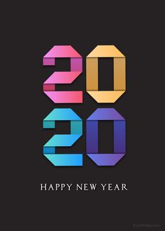 Awesome collection of happy new year images Save these images and share with your loved ones and social media status/post. Happy New Year Quotes, Happy New Year Images, Happy New Year Cards, Quotes About New Year, Happy New Year 2019, Happy Birthday Quotes, Diy Christmas Cards, Christmas And New Year, Pantone