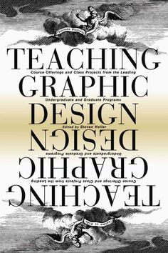 Graphic Design toughest undergraduate degrees
