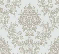 Beautiful, historically accurate, handcrafted, period papers from Lim&Handtryck Decor, Home Decor Inspiration, Revival, Inspiration, Wallpaper, Tapestry, Victorian Terrace, Victorian Furniture, Interior Design Projects