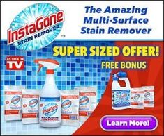 35 Best As Seen On Tv Cleaning Products Images Cleaning Products