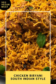 Chicken Biryani Recipe Video, Spicy Chicken Recipes, Fried Fish Recipes, Recipe Chicken, Puri Recipes, Veg Recipes, Cooking Recipes, Egg Recipes Indian, Vegetarian Snacks
